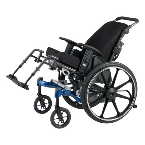 tilt and recline manual wheelchair pdg fuze t50 tilt in space manual wheelchair tilt in