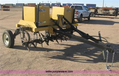 Cs 1936 Brown brown pb800 aerator no reserve auction on wednesday february 11 2015