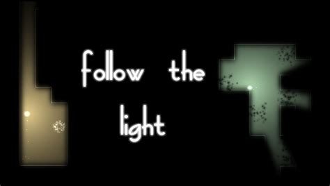 Follow The Light by Follow The Light Apk For Android Aptoide