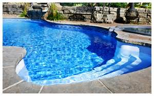 triyae com backyard with pool remodel various design