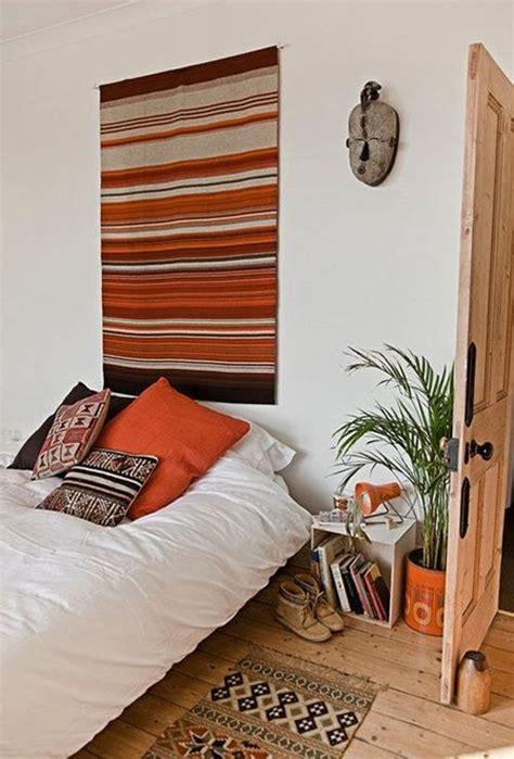 alfombra in arabic muebles en lugares imposibles alfombras en las paredes