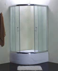 36 x 36 shower stall for corner useful reviews of shower
