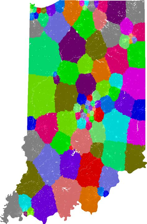 indiana house of representatives indiana house of representatives redistricting