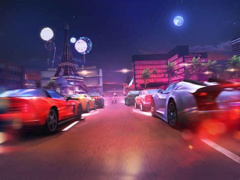 Teuerstes Auto Bei Gangstar Vegas by Gameloft Gangstar Vegas