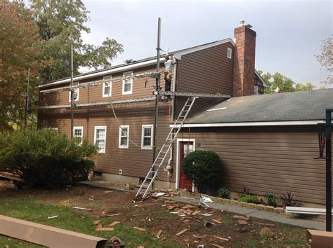 roofing and siding morris ny home remodeling roofing siding contractor nj