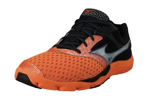 best athletic shoes for bunions athletic shoes for bunions 28 images 17 best images