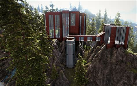 Log Cabin Floors community crunch 98 gold master edition ark news ark