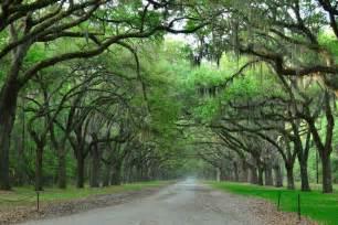 Best Towns In Georgia Savannah Sightseeing 10best Sights Reviews