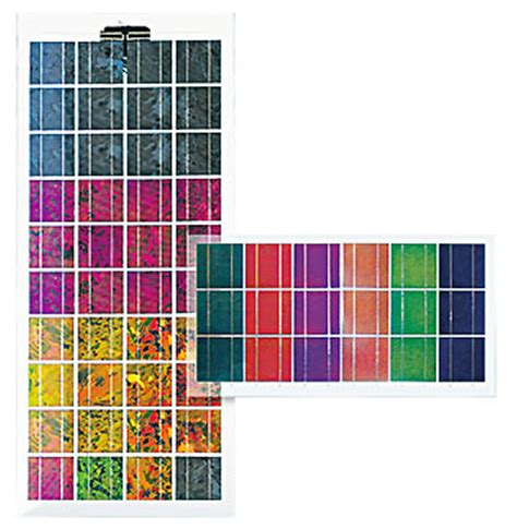 Solar Color custom overlay solar cells n custom make solar panels