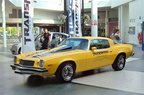 camaro in transformers image gallery 1967 camaro transformers