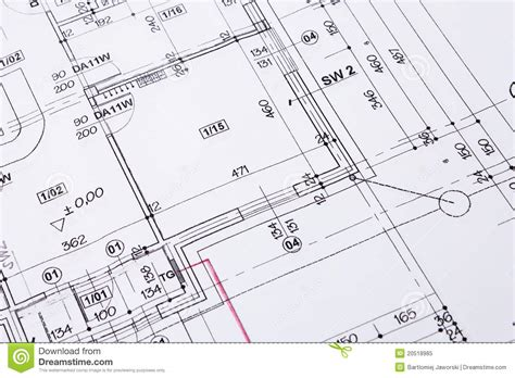 business floor plan royalty free stock photography image commercial building floor plan royalty free stock photo image