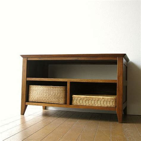 modern av furniture hakusan rakuten global market tv units snack av rack av storage wooden thereof stand ministry