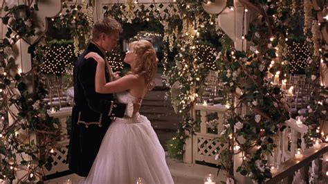 film cinderella story in italiano completo a cinderella story 2004 backdrops the movie database