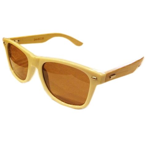 house of sunglasses wayfarer sunglasses www tapdance org