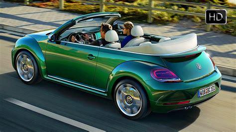 volkswagen beetle convertible interior 2017 volkswagen beetle convertible exterior interior