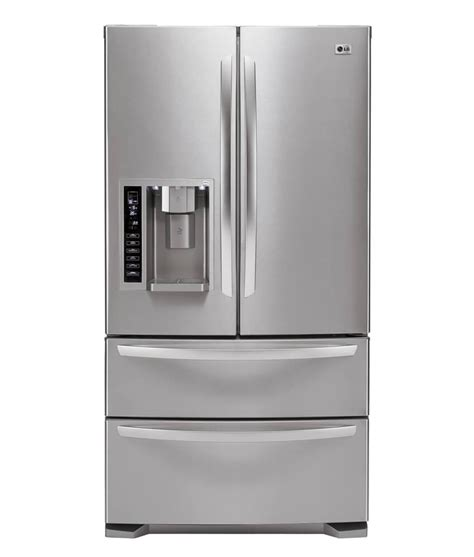 Lg Side By Side Eiswürfel Problem by Related Keywords Suggestions For Lg Refrigerator Problems