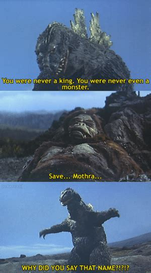 king      monster save