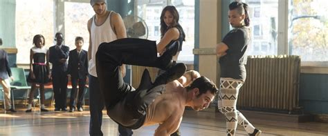 film up review step up all in movie review film summary 2014 roger