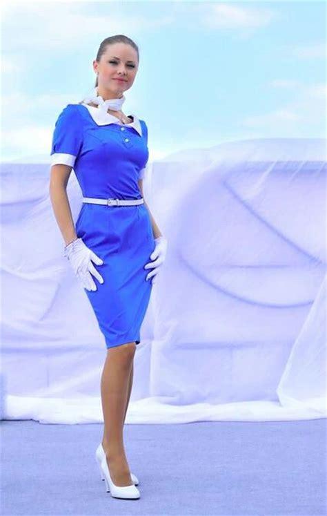 pin airlines flight attendant uniforms hairstyles 2013 windrose airlines uniform airline uniforms pinterest
