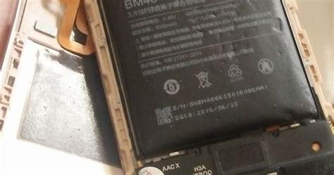 Baterai Xiaomi Note 3 Pro mengatasi baterai xiaomi redmi note 3 pro cepat habis