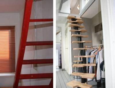 ervaringen binnenhuisarchitectuur uurloon timmerman verbouwkosten 2018