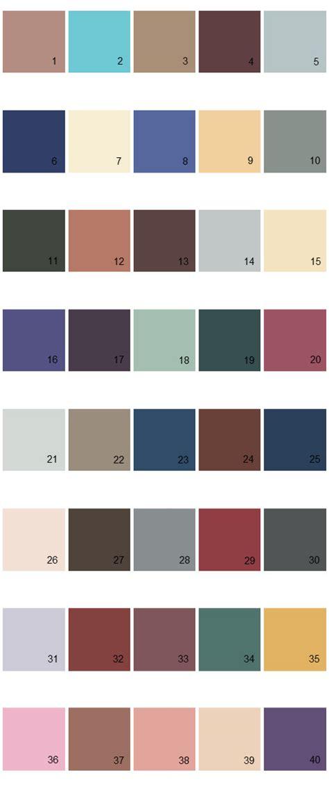 behr paint colors 2014 most popular interior paint colors behr most popular