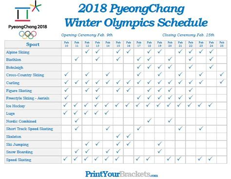 2018 winter olympics a complete guide and activity book for pyeongchang winter olympics books 1000 ideas about 2018 winter olympic on
