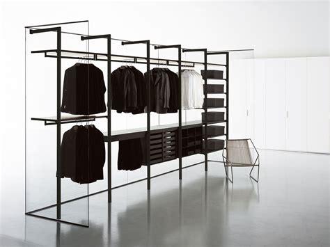 cabina armadio dwg cabina armadio dwg modi per progettare la cabina armadio