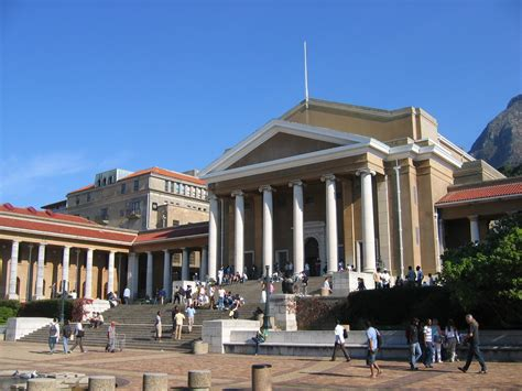 top 100 best colleges in the world 100 best universities in africa world web ranking