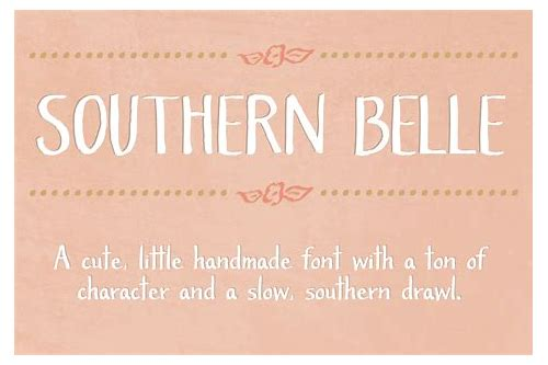 southern belle glitz coupon code