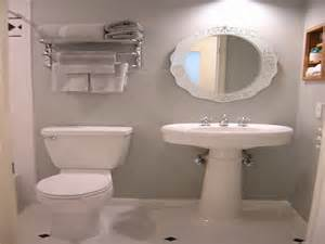 beautiful small bathroom ideas bathroom beautiful small bathrooms bathroom pictures