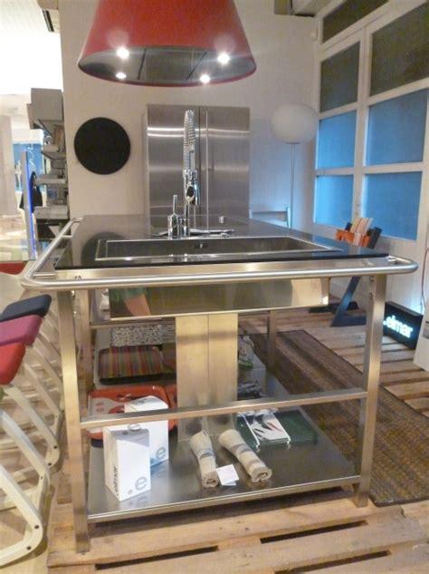 m3 arredamenti catalogo cucina workstation elmar crescente interni
