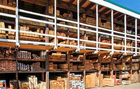 hardwood lumber yard    betting tips