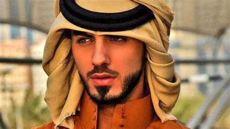 imagenes reyes magos guapos conozcan el hombre deportado de arabia saudita quot por ser