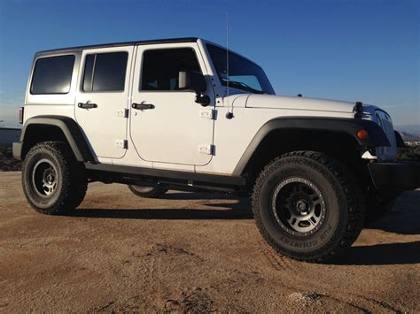 2014 Jeep Wrangler Sport Unlimited 2014 Jeep Wrangler Pictures Cargurus