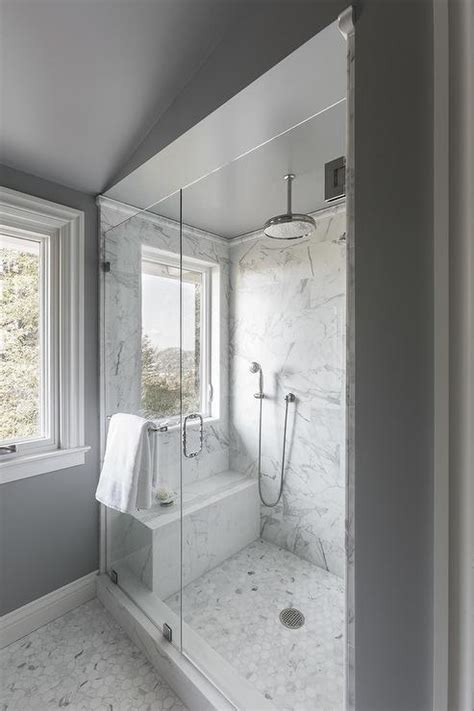 Shower Window Design Ideas Bathroom Shower Windows