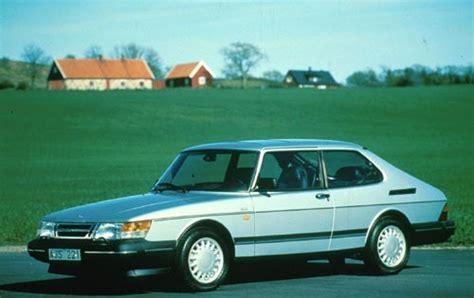 download car manuals pdf free 1990 saab 900 user handbook 1990 saab 900 all models service and repair manual download manua