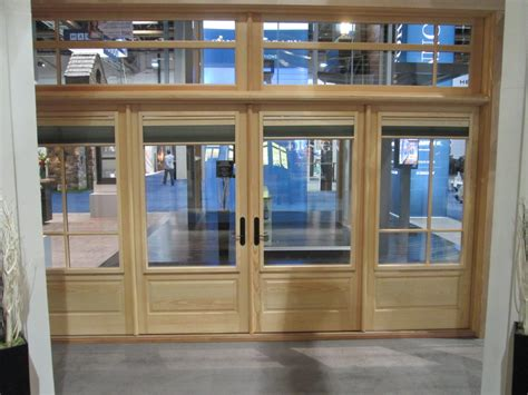 Interior Windows And Doors Interior Shades For Windows And Doors From Marvin Ot Glass