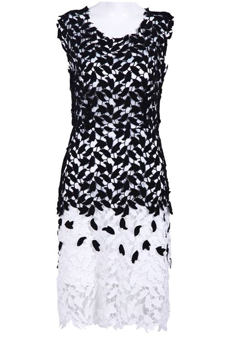 black and white leaf pattern dress 30 best more of the best free christmas holiday seamless