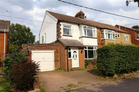 three bedroom house to rent in luton semi detached to rent 3 bedrooms semi detached lu1 property estate agents in