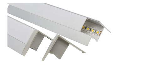led cove lighting profile e741 r cove lighting aluminium profile ideal led