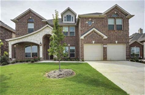 browse homes for sale in denton tx dfw realty