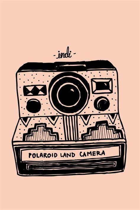 wallpaper camera cartoon 58 best camera drawing images on pinterest camera