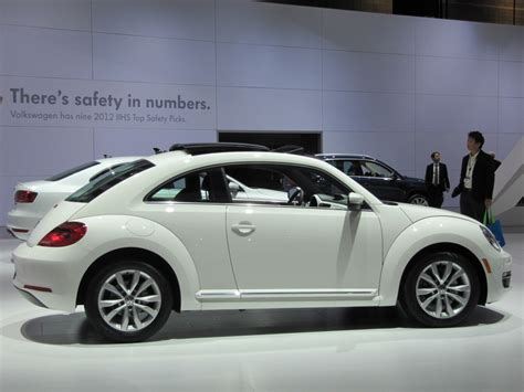 volkswagen beetle quotes vw beetle quotes quotesgram