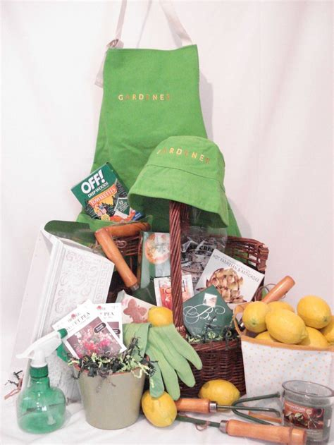 Garden Gift Basket Ideas Build A Basket Llc Summer Gift Basket Ideas Gift Baskets Gardens The