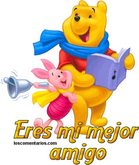 imagenes de winnie pooh y puerquito winnie pooh imagenes para facebook