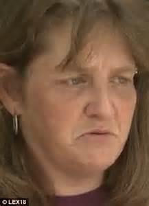 veteran mistakenly pronounced dead at va hospital