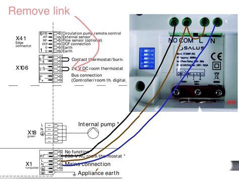 rf wiring wizard wiring diagrams wiring diagrams