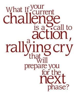 rise to the challenge quotes the challenge to rise quotes quotesgram