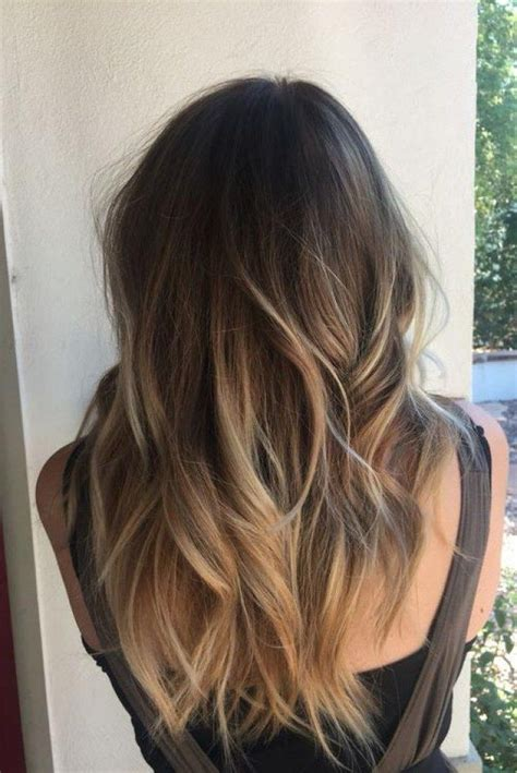 pinterest hair 25 best ideas about balayage on pinterest baylage